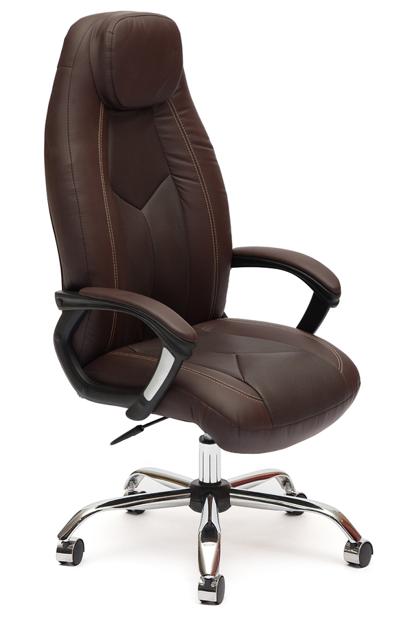 Кресло руководителя 150-59513