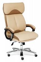 Кресло руководителя 500-81243