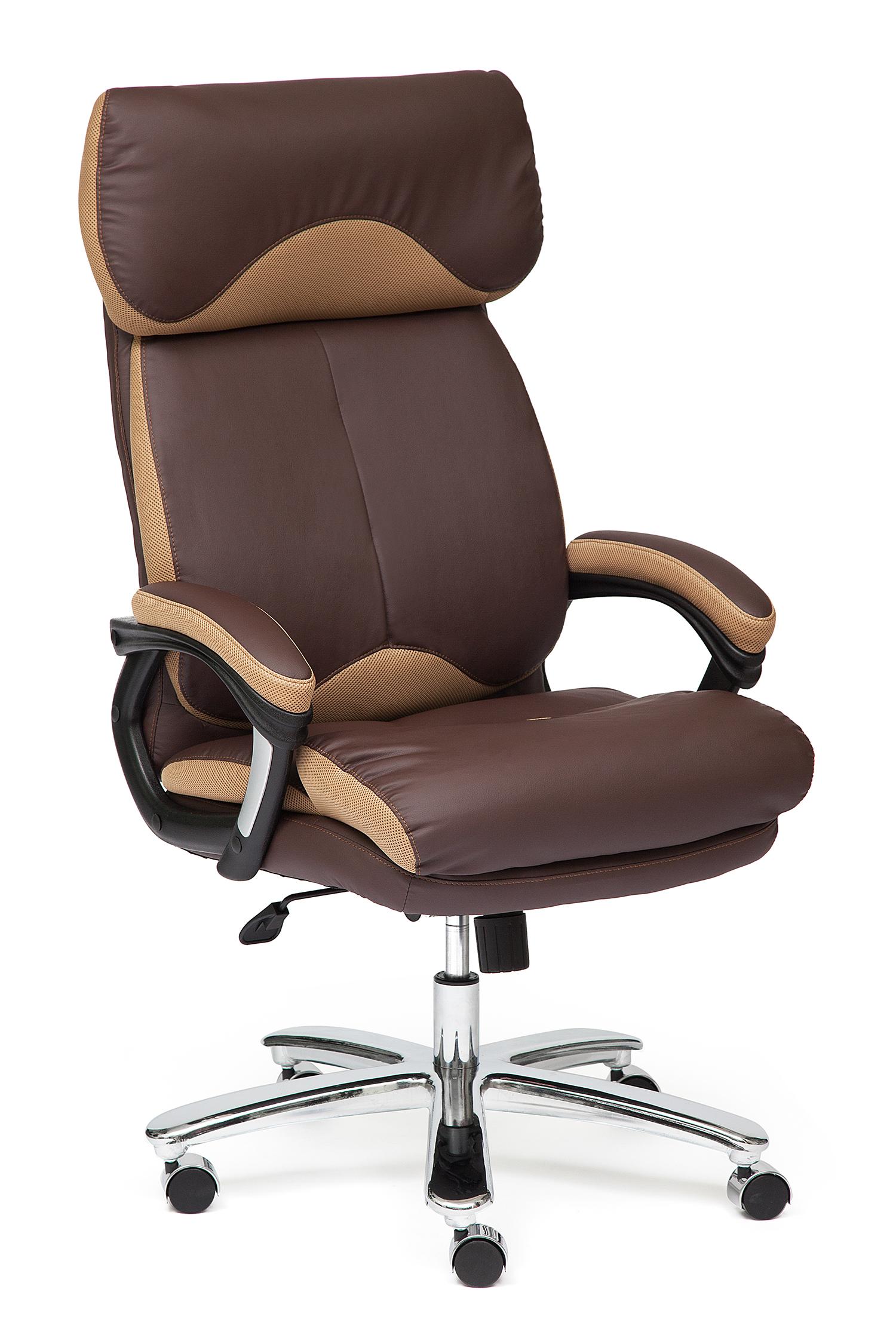 Кресло руководителя 179-81242
