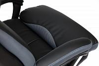 Кресло руководителя 500-81244