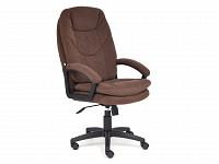 Кресло руководителя 500-81215