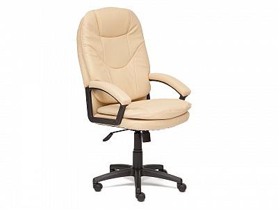 Кресло руководителя 500-81212