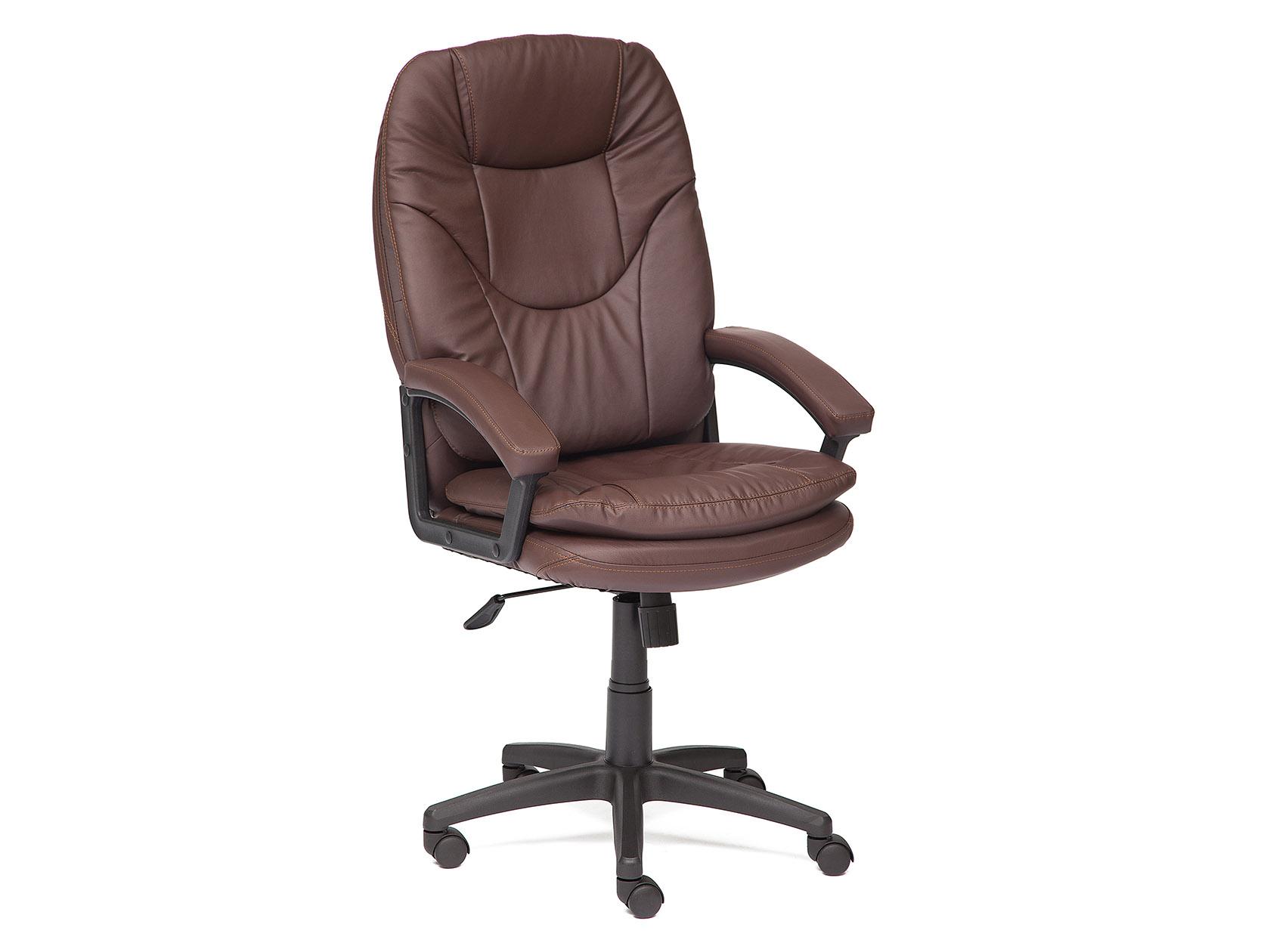 Кресло руководителя 150-81215