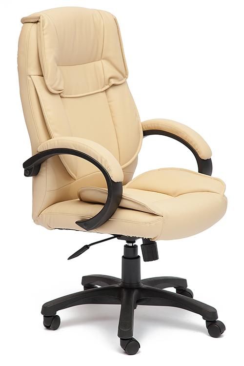 Кресло руководителя 150-41118