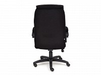 Кресло руководителя 500-41120