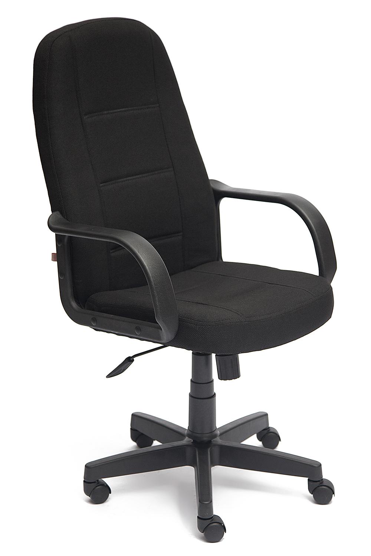 Кресло руководителя 147-1951