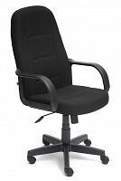 Кресло руководителя 500-1951