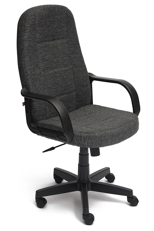 Кресло руководителя 170-1950