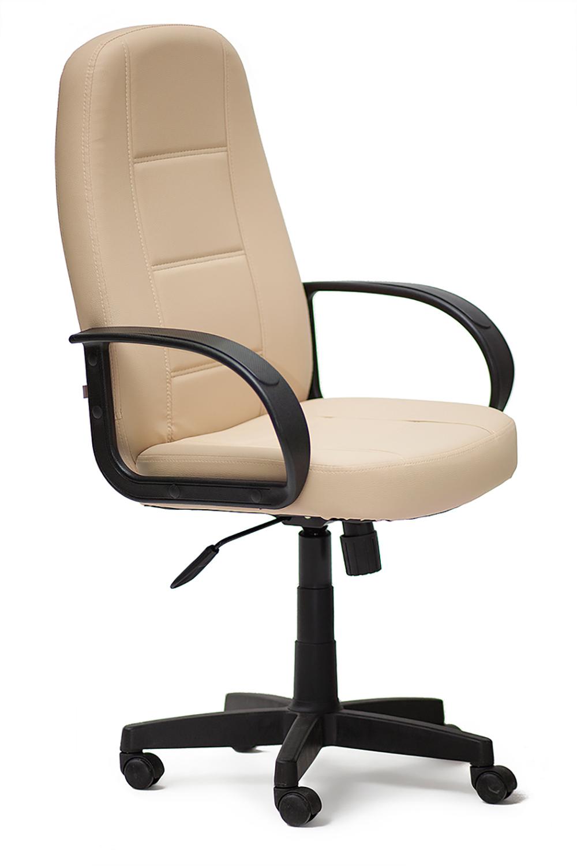 Кресло руководителя 149-1946