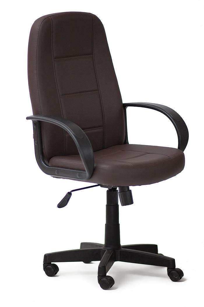 Кресло руководителя 105-1948