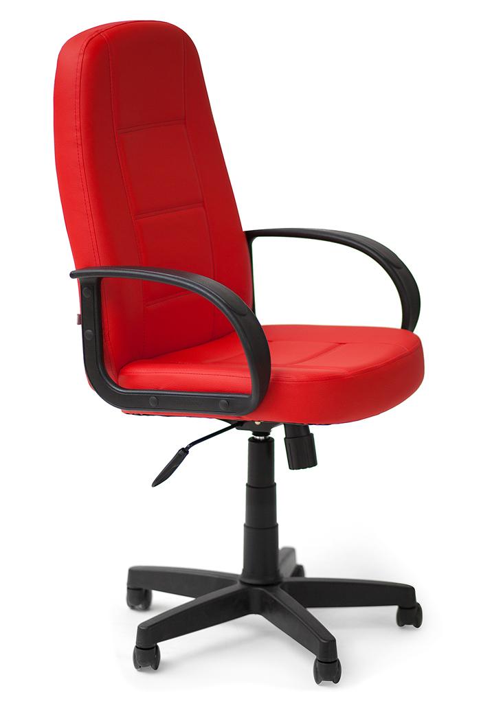 Кресло руководителя 150-16598