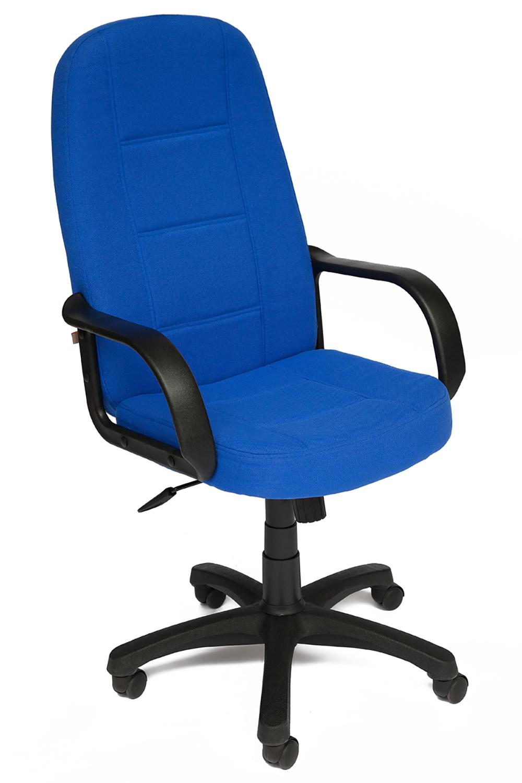 Кресло руководителя 201-47876
