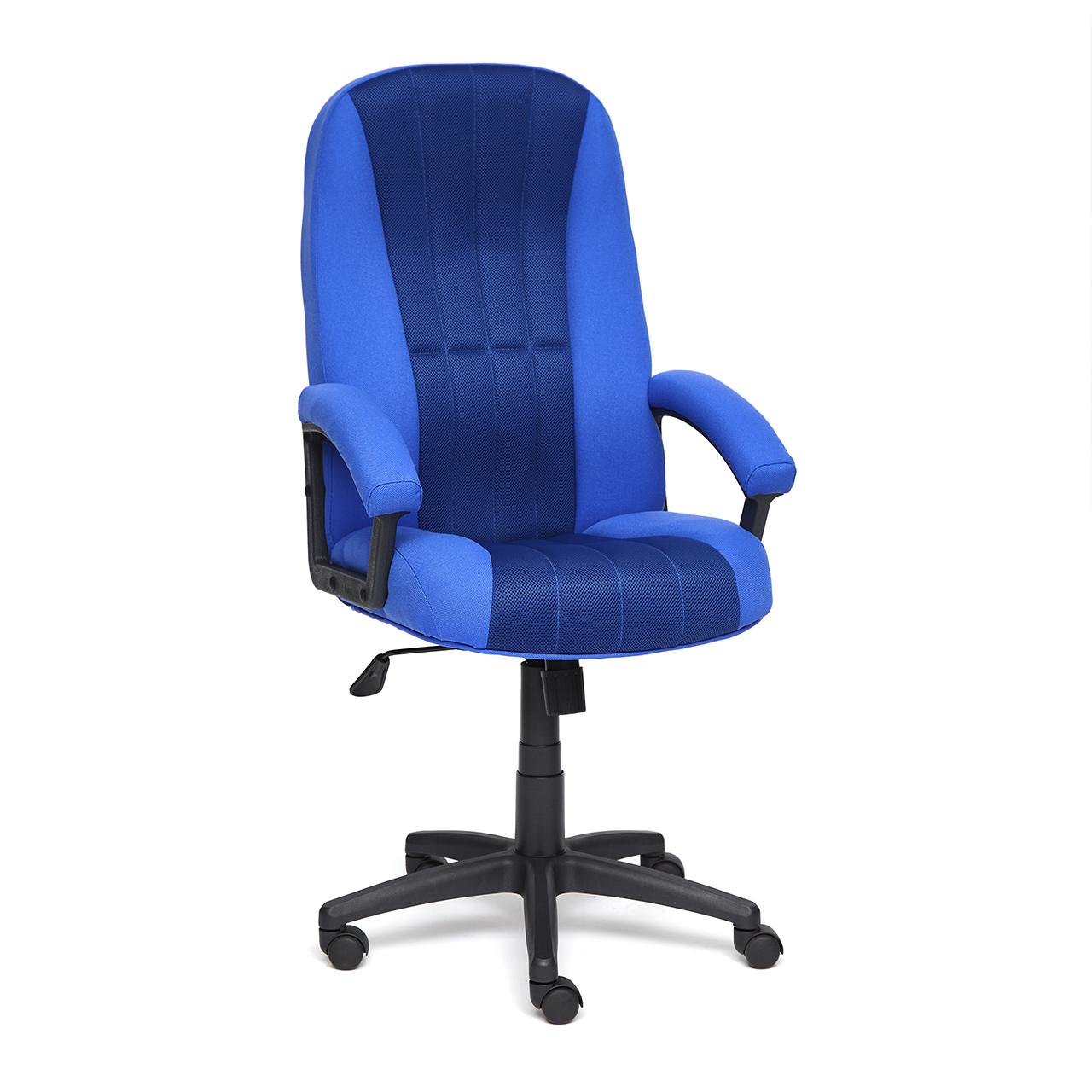 Кресло руководителя 178-41076