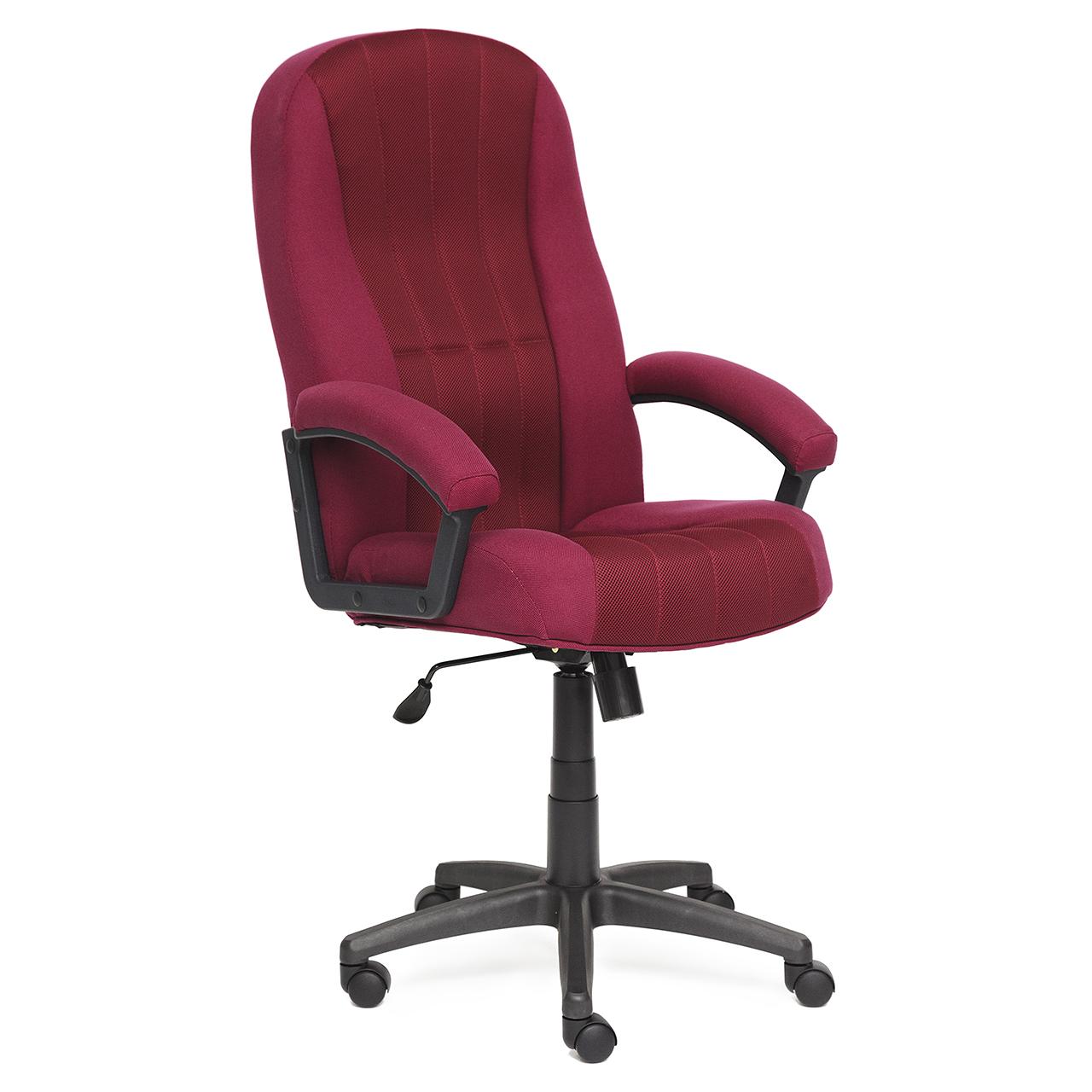 Кресло руководителя 178-41075