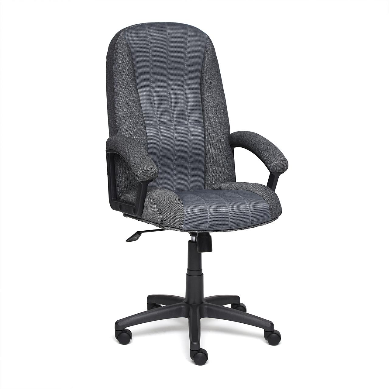 Кресло руководителя 147-41077