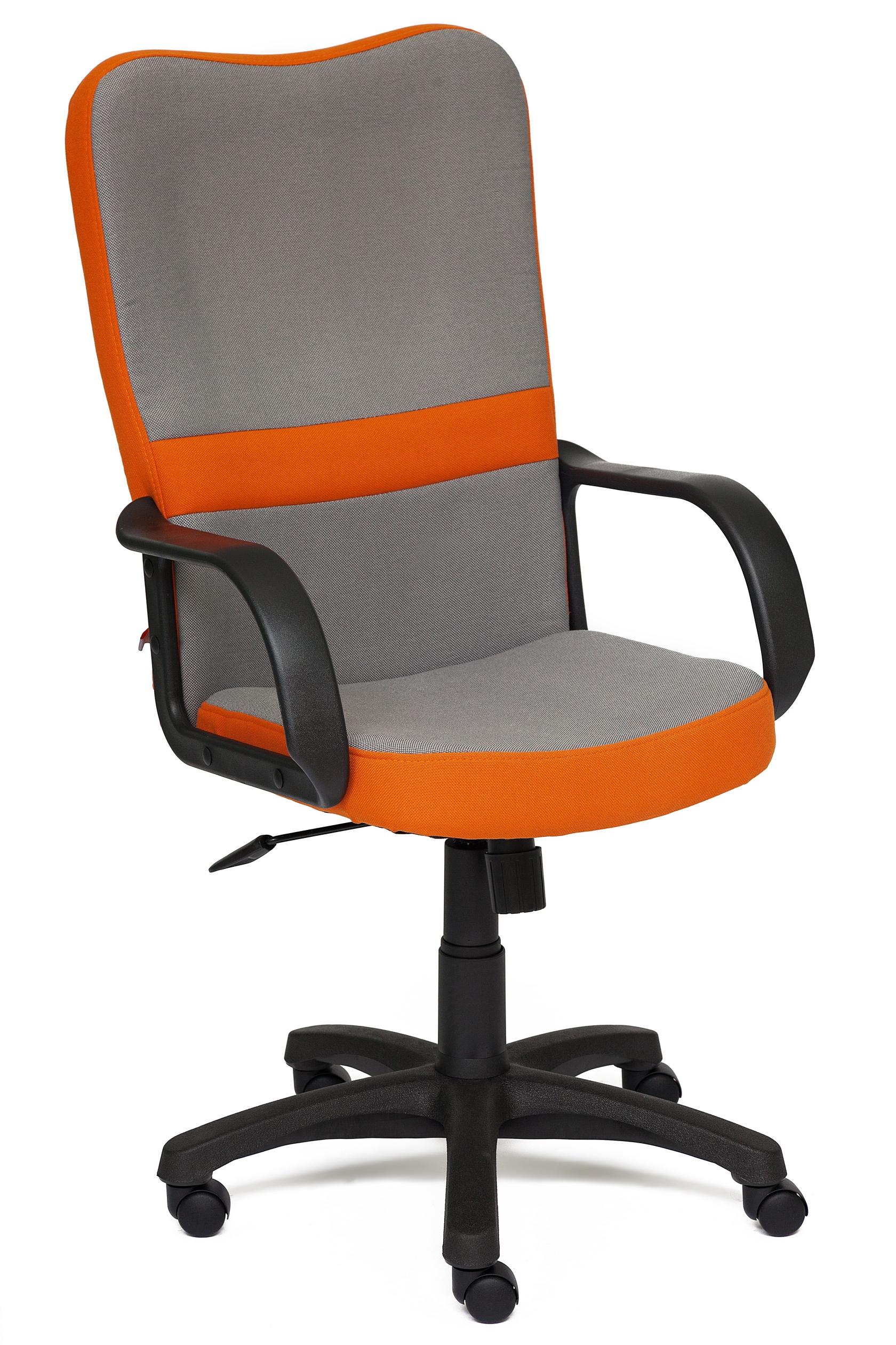 Кресло руководителя 129-81306