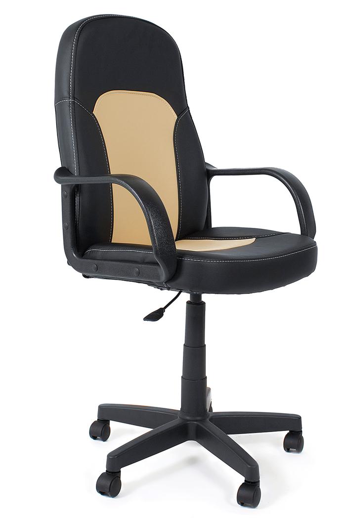 Кресло руководителя 153-16573