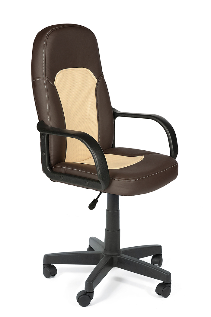 Кресло руководителя 193-1927