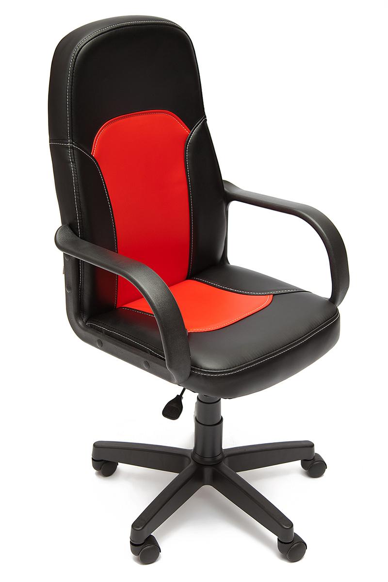 Кресло руководителя 164-16571