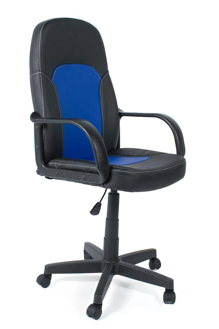 Кресло руководителя 115-16572