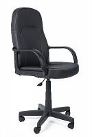 Кресло руководителя 115-16567