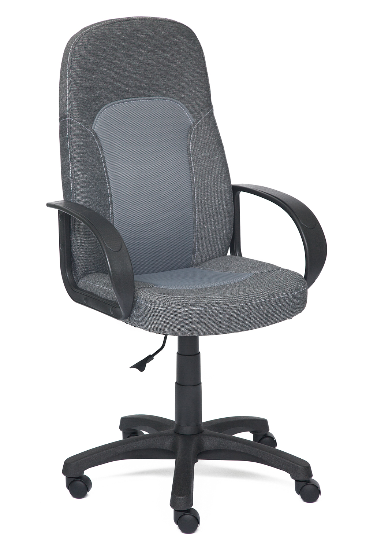Кресло руководителя 105-62735