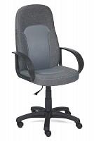 Кресло руководителя 500-62734
