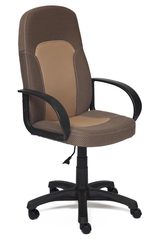Кресло руководителя 193-62734
