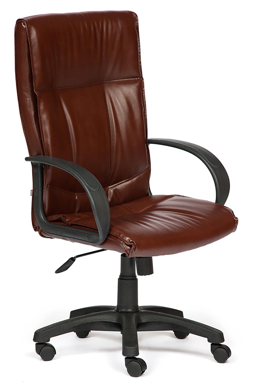 Кресло руководителя 190-41036