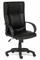 Кресло руководителя 133-1906