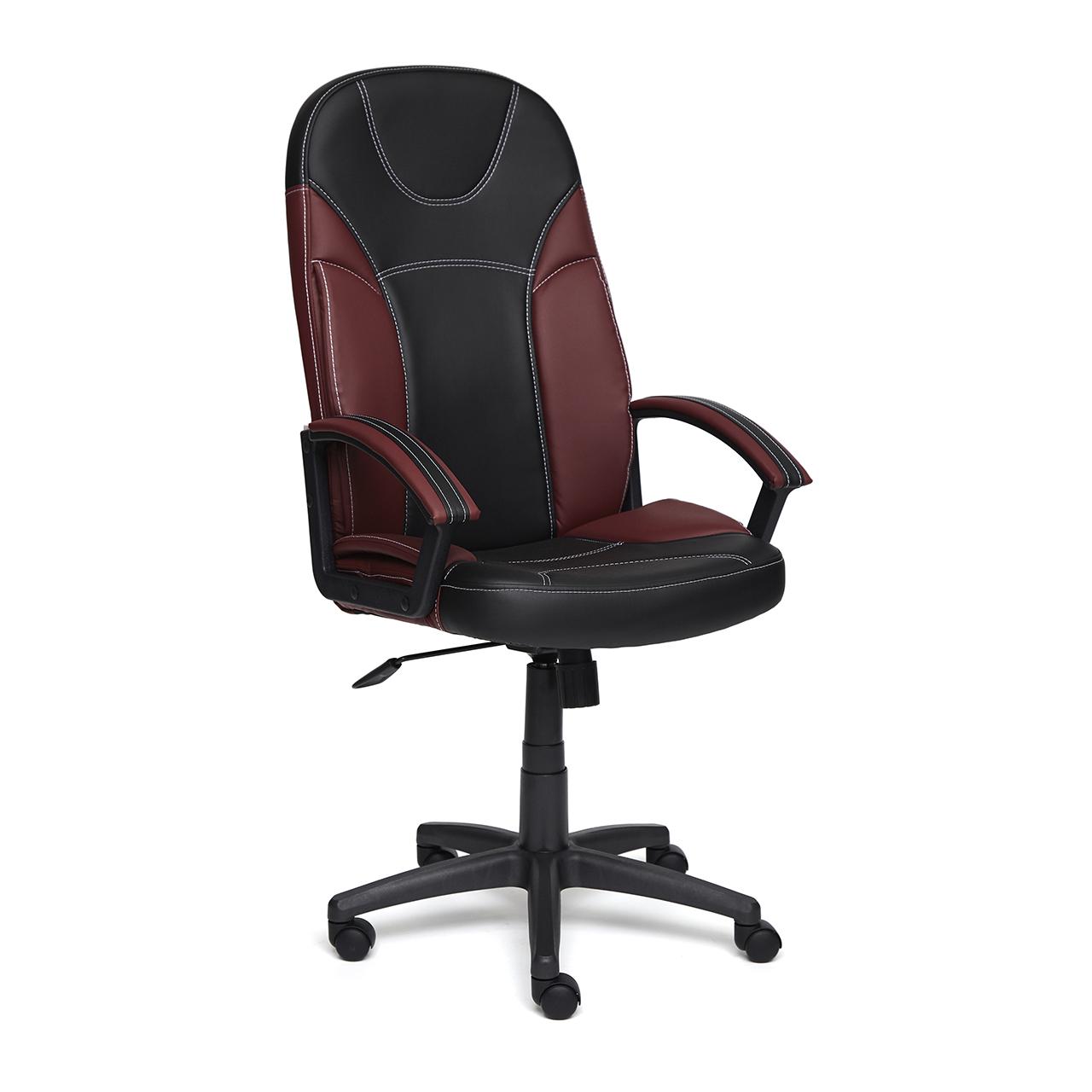 Кресло руководителя 132-16588