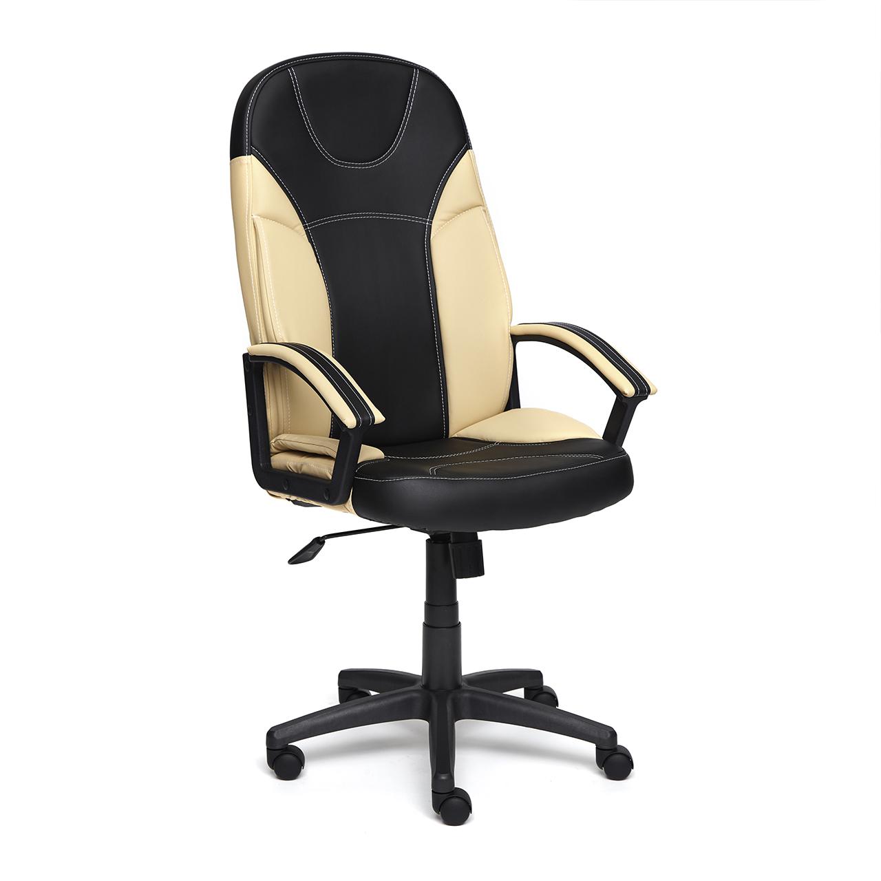 Кресло руководителя 153-16591
