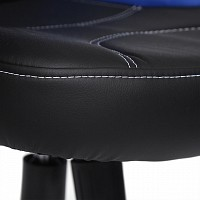 Кресло руководителя 500-16588