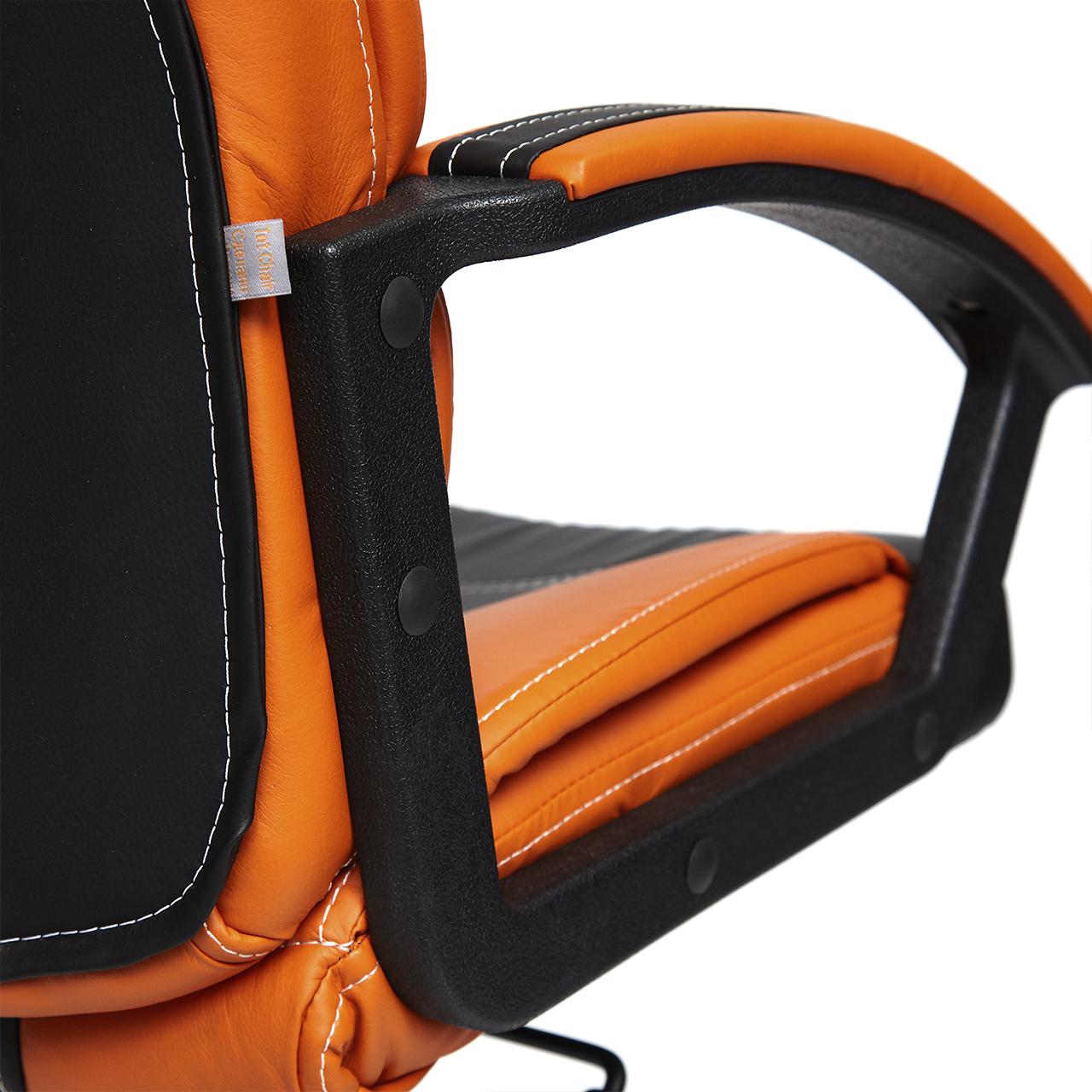 Кресло руководителя 110-81305