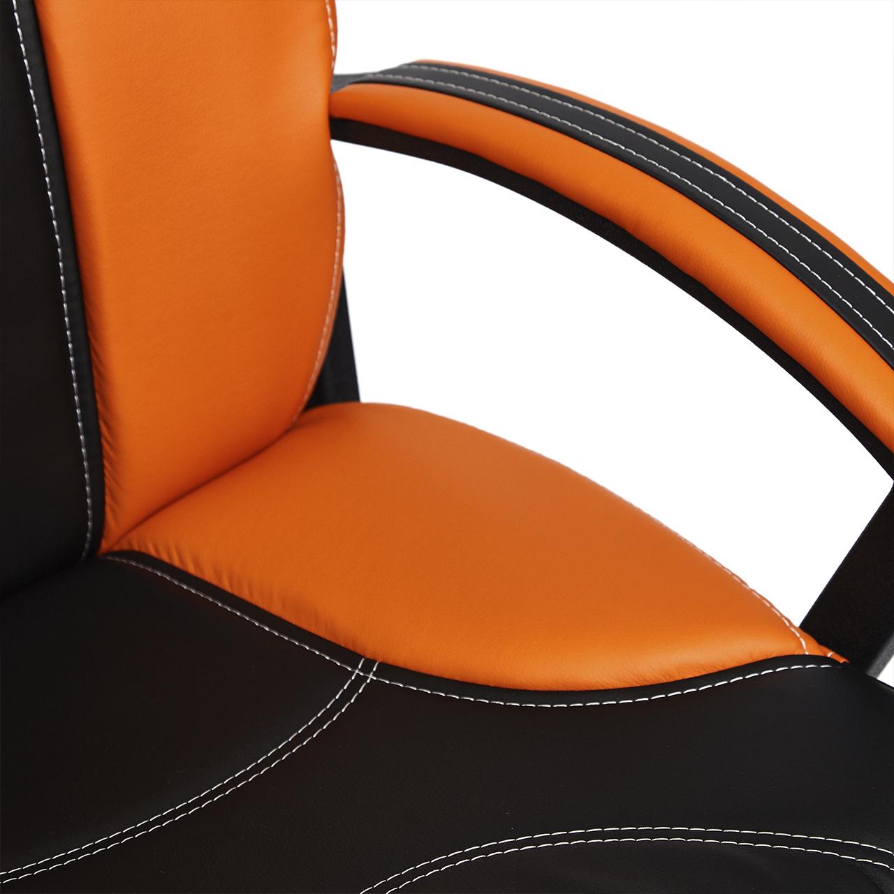 Кресло руководителя 164-81305