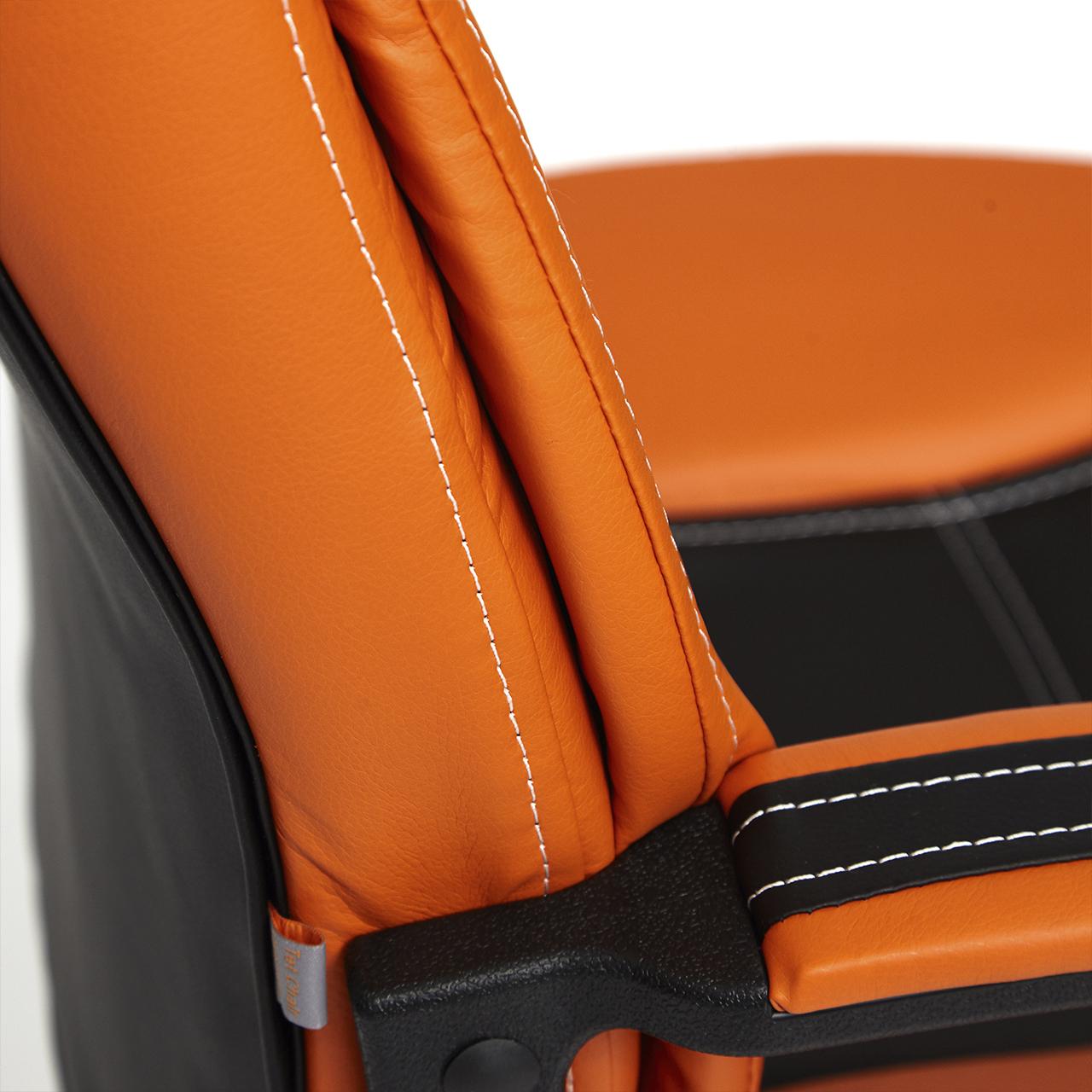 Кресло руководителя 147-81305