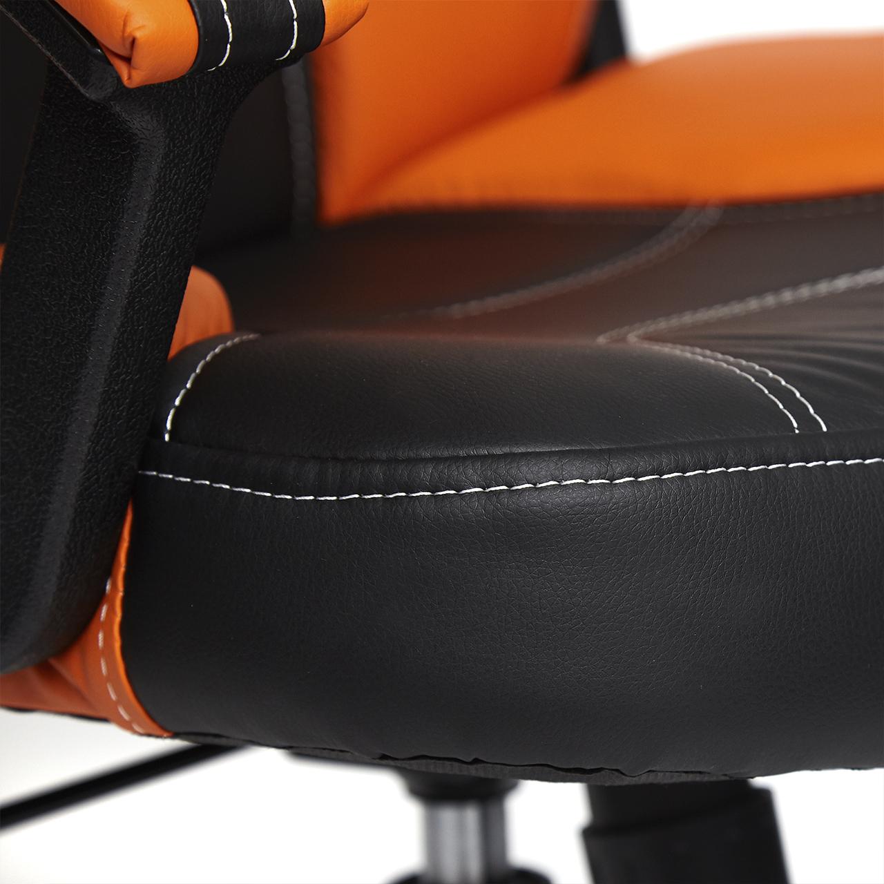 Кресло руководителя 160-81305