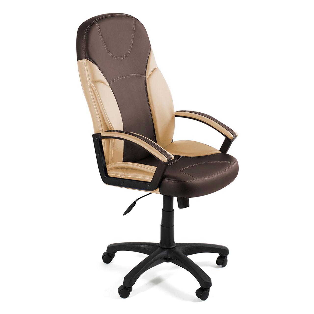 Кресло руководителя 160-14909
