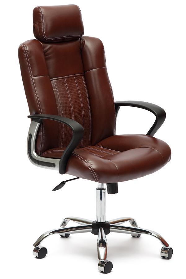 Кресло руководителя 182-41049