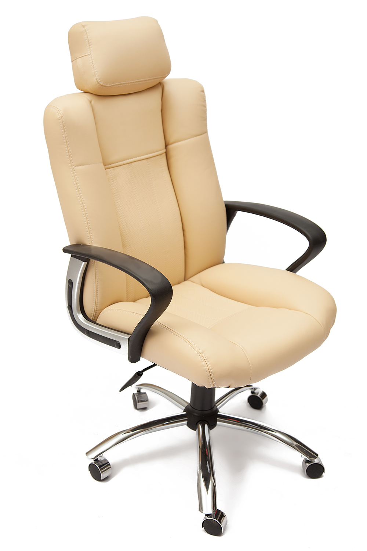Кресло руководителя 132-49861