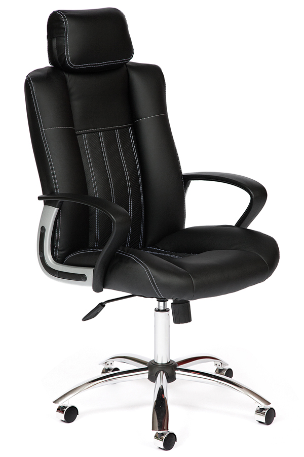 Кресло руководителя 192-49862