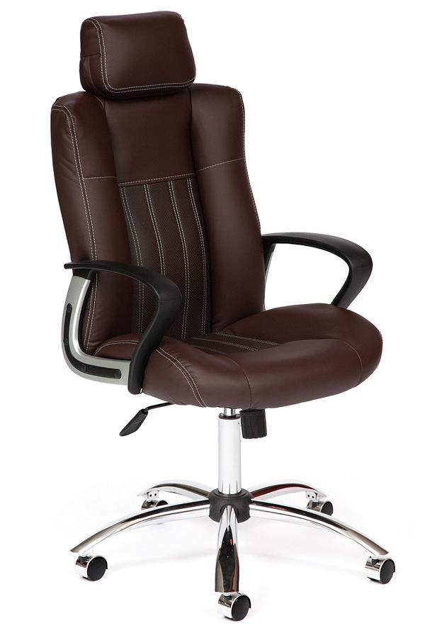 Кресло руководителя 160-62762