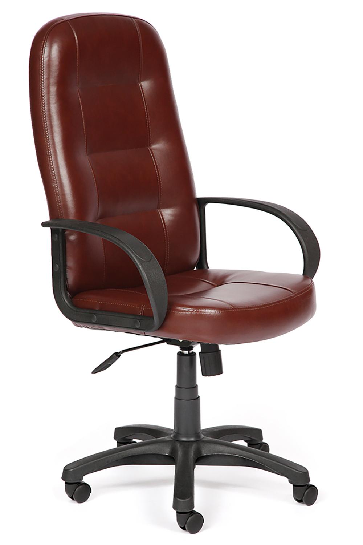 Кресло руководителя 105-41037