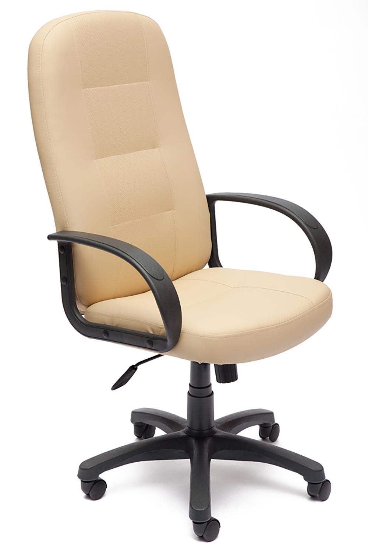 Кресло руководителя 160-1903