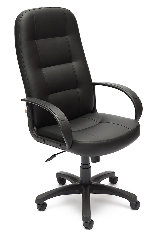 Кресло руководителя 147-1899