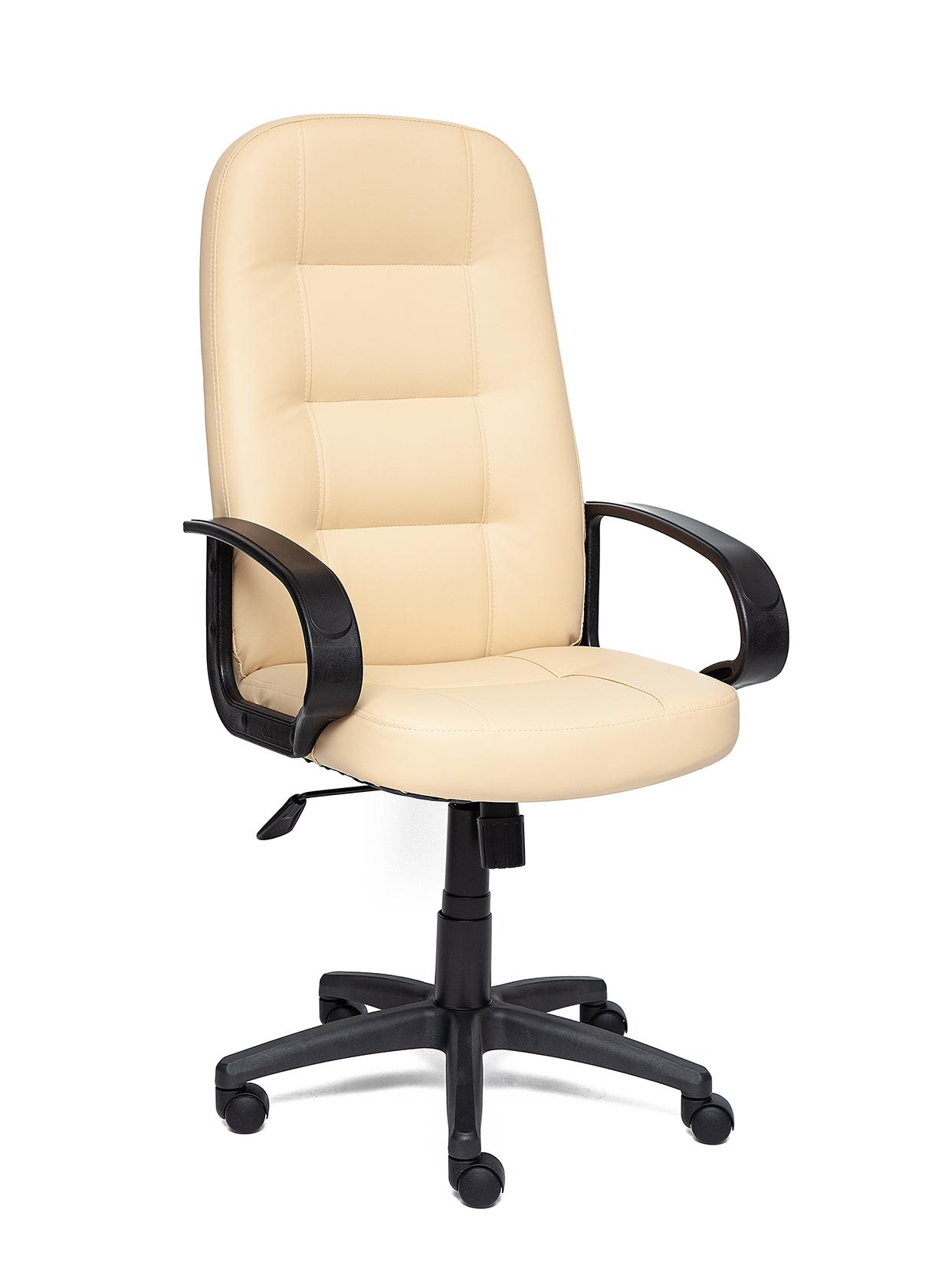 Кресло руководителя 178-1901