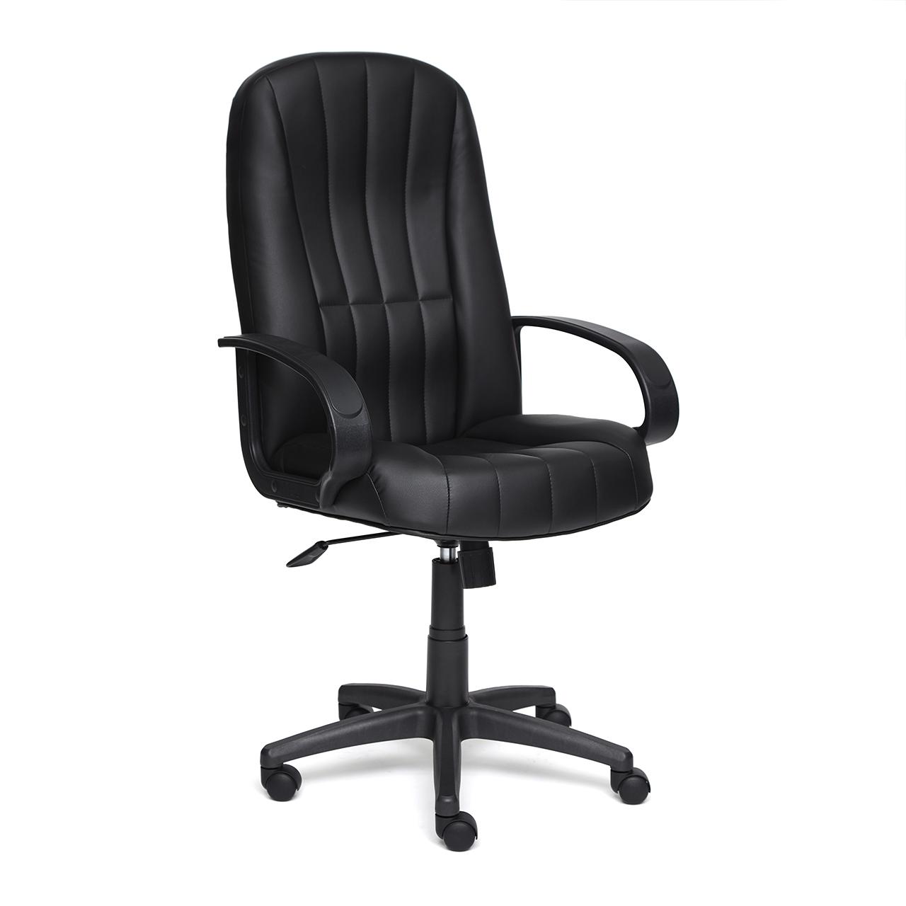 Кресло руководителя 190-81323