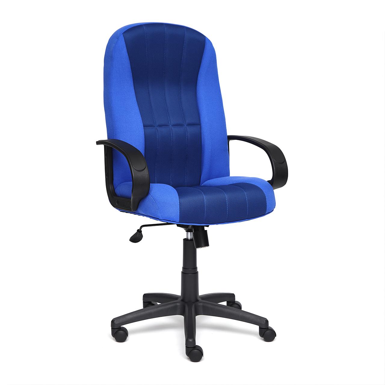 Кресло руководителя 105-41072