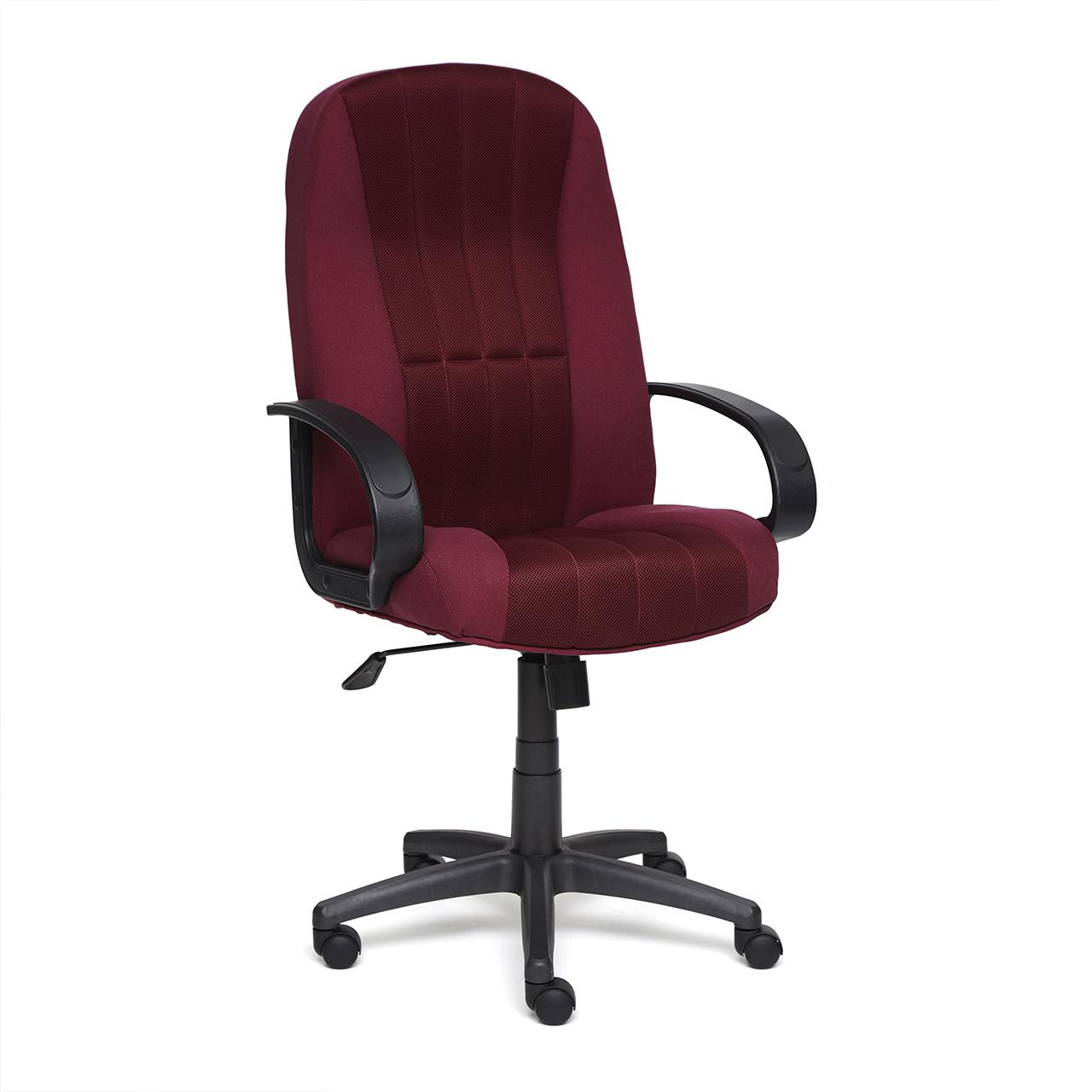 Кресло руководителя 186-41071