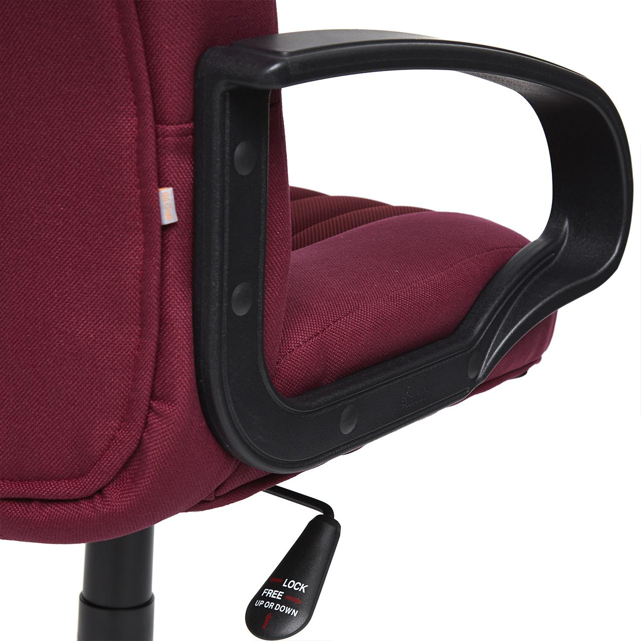 Кресло руководителя 110-41071